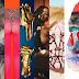 Os 60 melhores discos de 2017 de acordo com o PopMatters
