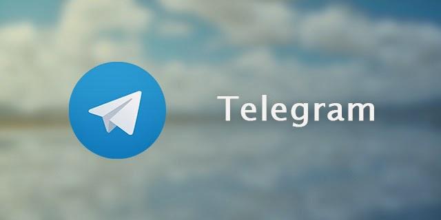 Depois de passar três horas com problemas, o aplicativo de mensagens Telegram anunciou que 99 por cento dos serviços voltaram a funcionar