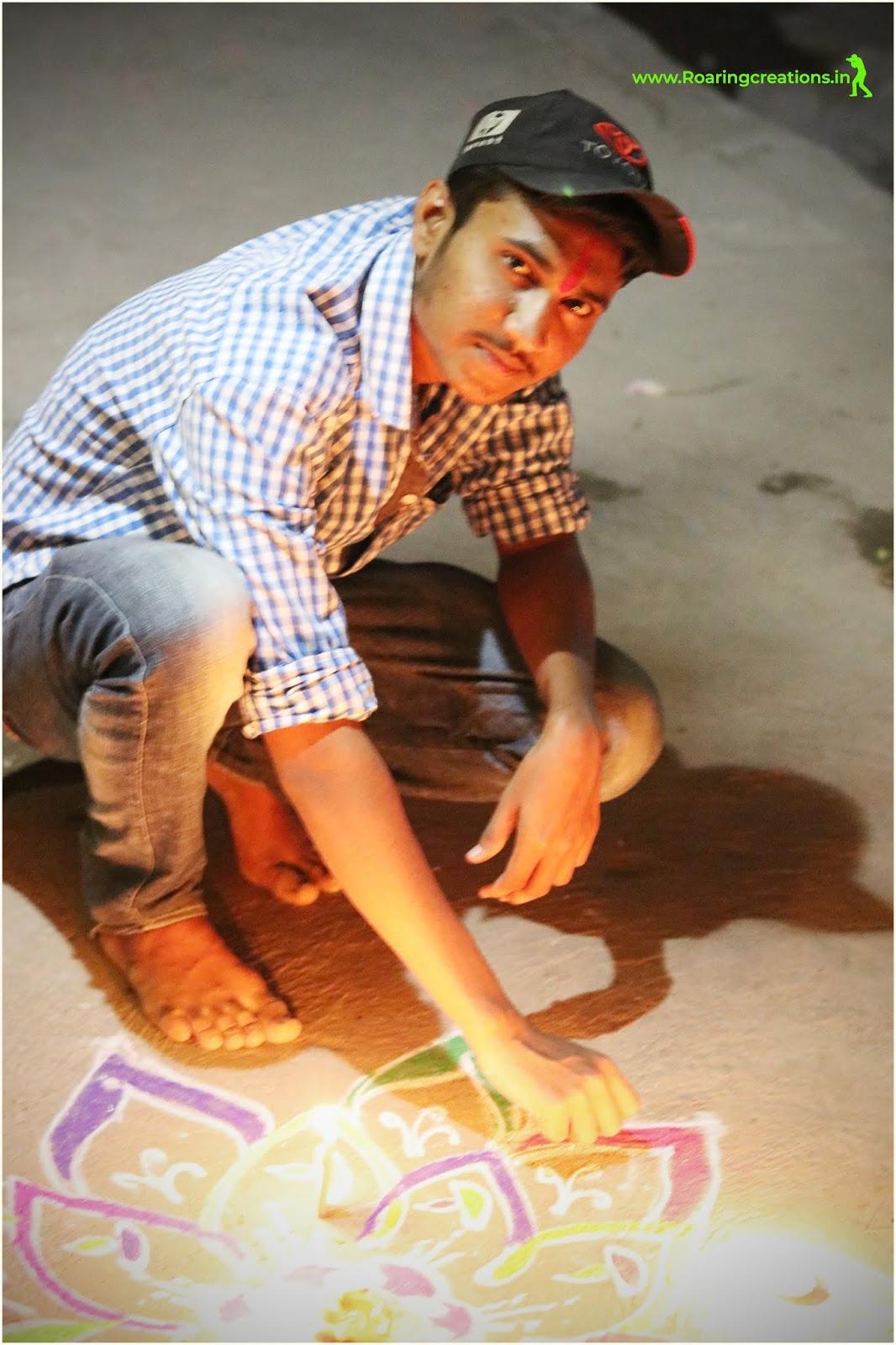 diwali images, diwali celebration, diwali, deepavali, happy diwali images, deepavali images, diwali photo, diwali festival, diwali picture, diwali rangoli images, diya images, deepavali pictures