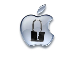 The Devil's Advocate: Apple vs  FBI and Public Security and