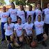 Abertos: Basquete feminino sub-20 de Itupeva vai disputar o 3º