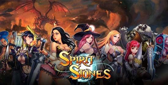 Spirit Stones Apk
