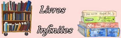 Livros Infinitos