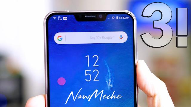 3 تطبيقات أندرويد خرافية ستجعلك تعشق هاتفك الأندرويد لا أنصحك أبدا بتفويتها - جديد 2018