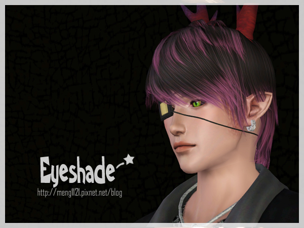 Sims 3 Eye Patch Download - crackfusion over-blog com