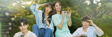 Drama Korea Beautiful Love Wonderful Life Episode 39-40 Subtitle Indonesia