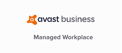 Avast Managed Workplace 2018 Download and Review