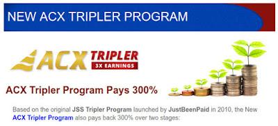 investasi-scam-adclick-express