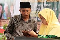 ltn-nu-lazisnu-lombok-tengah