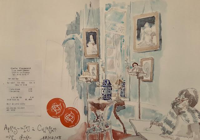 Caumont-art-center-quatrinaime