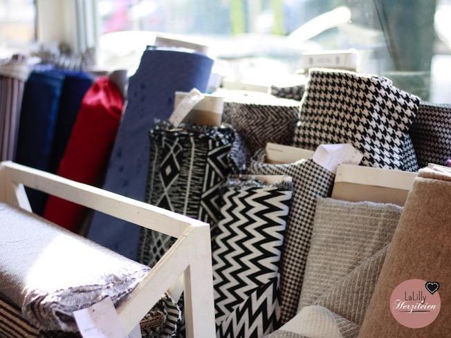 Viele unterschiedliche Qualitäten und tolle Designs für Erwachsenen Mode.