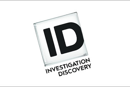 Investigation Discovery Portugal - Hispasat Frequency