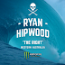 Ryan Hipwood - The Right [Surf]