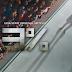 '3%', a primeira série brasileira da Netflix, ganha teaser