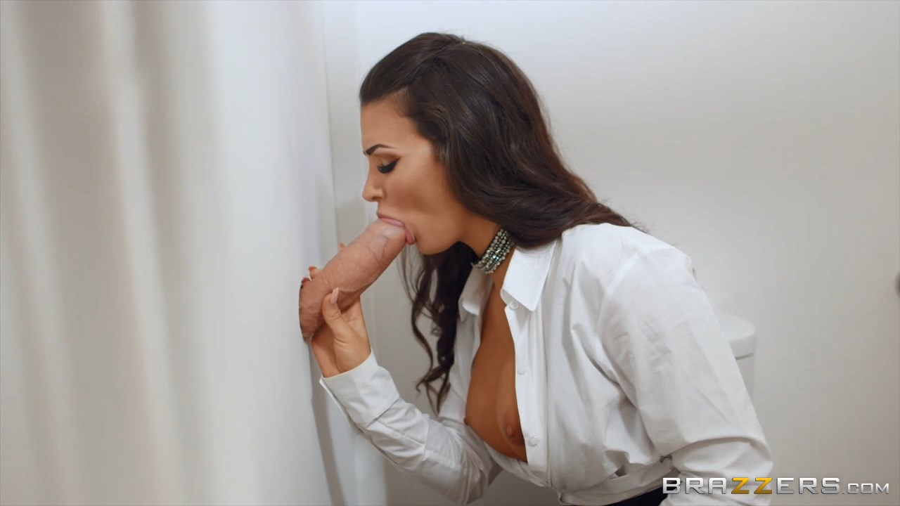 have but not Slim Teen Pussy want find