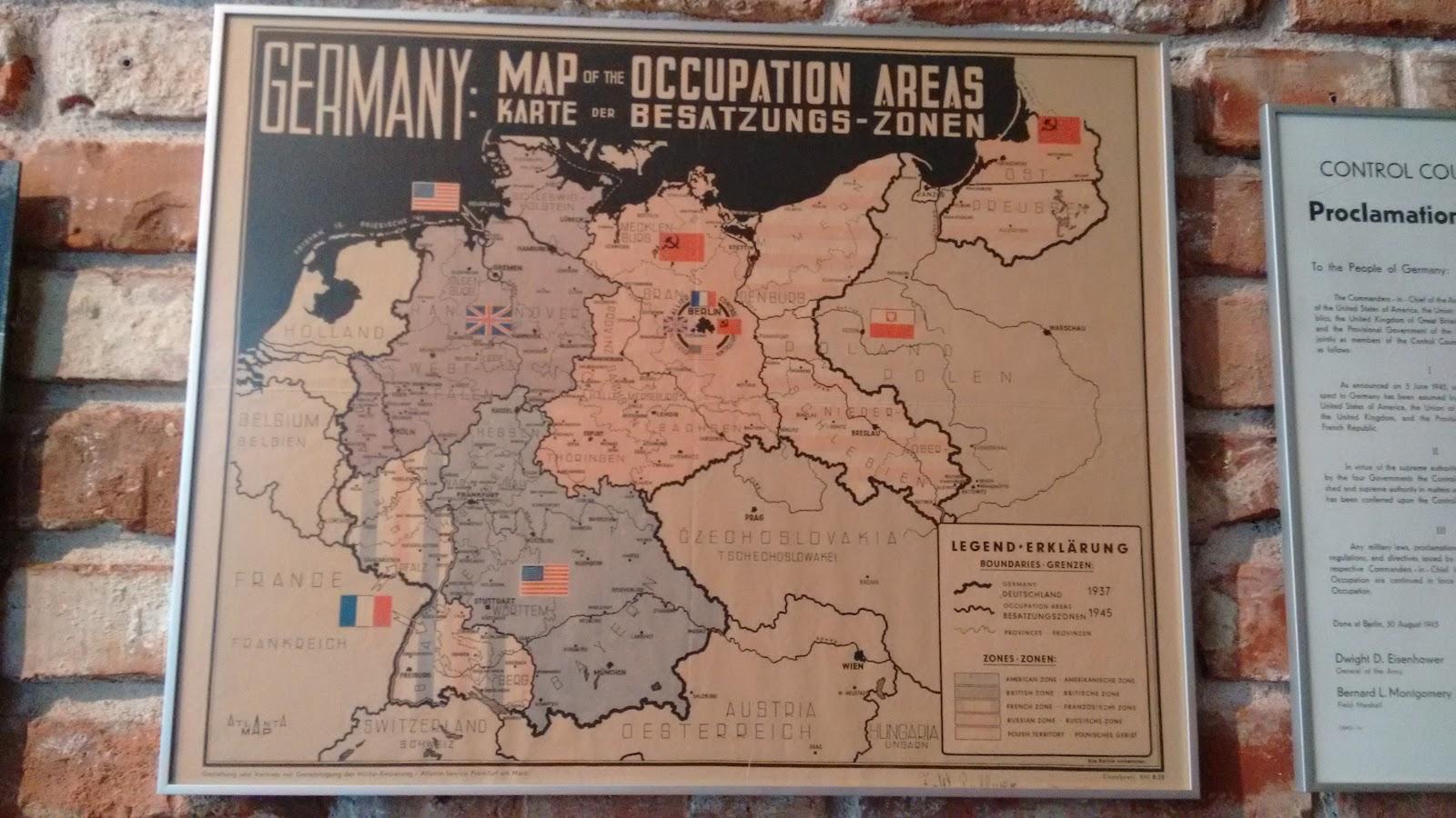 grenzen deutschland 1937