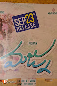 Majnu Audio Successmeet-thumbnail-14