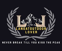 Langat Outdoor Lover