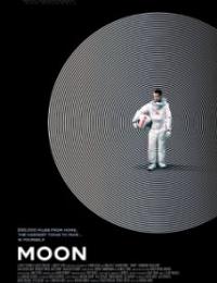 Moon | Bmovies