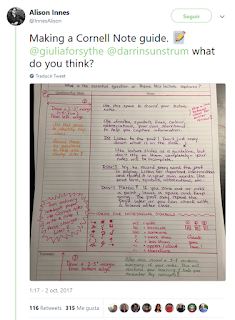 https://alisoninnes.wordpress.com/2017/10/02/cornell-notes-a-quick-and-dirty-guide/