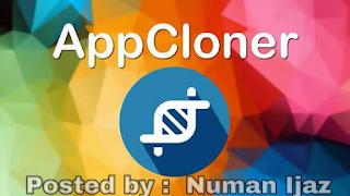 download app cloner premium 1.4 9 apk
