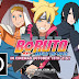 Download Film Boruto the movie 2015 sub Indo