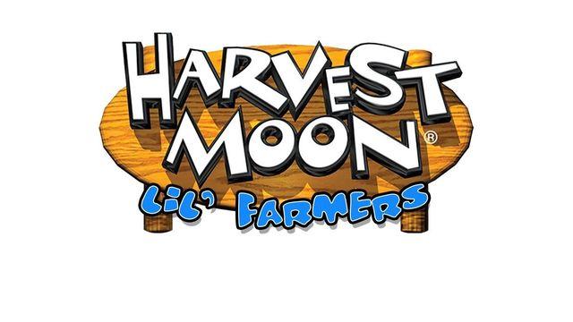 Vuelve Harvest Moon, esta vez en plataformas móviles