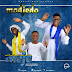 Download Music: Modjedo - Meje [produced by ghsbeatz] | @modjedo