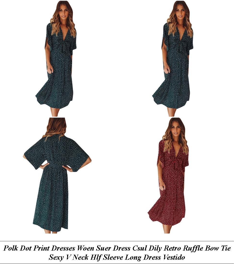 Most Eautiful Dresses For Wedding - Shop Property For Sale Edinurgh - Party Wear Maxi Dresses Pakistani