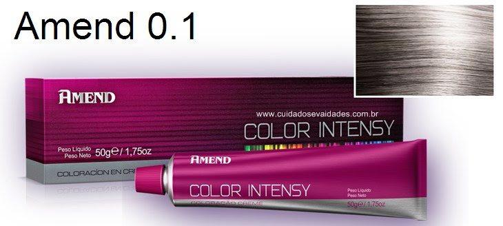 Intensificador Corretor 01