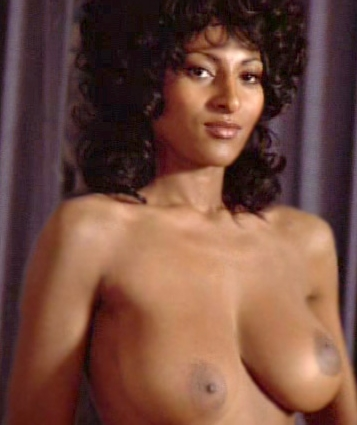 pam grier fucking