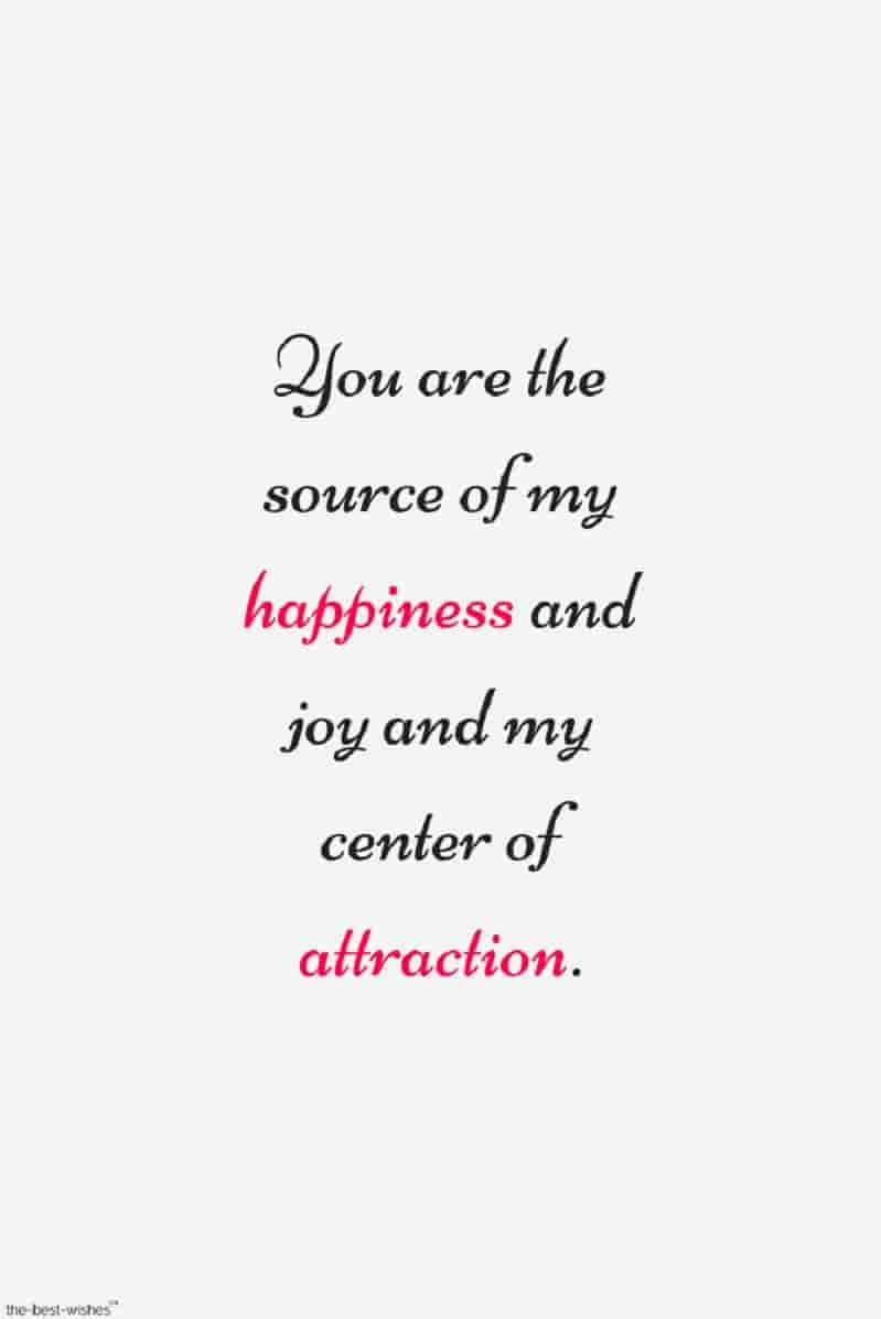 qoite happiness image