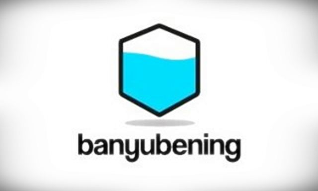 TOP 10 Contoh Gambar Desain Logo Unik, Keren Dan Kreatif Versi Admin #3