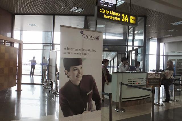 qatar-airlines-ad カタール航空の広告