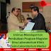 Unimus Mendapat Izin Pembukaan Program Magister Ilmu Laboratorium Klinis (Sains Laboratorium Medis)