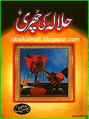 Halala Marriage Urdu Book