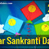 2021 Makar Sankranti Date in India, Year 2021 Indian Calendar