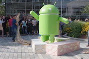 Make sure QuadRooter Difficult Google Android Spreads