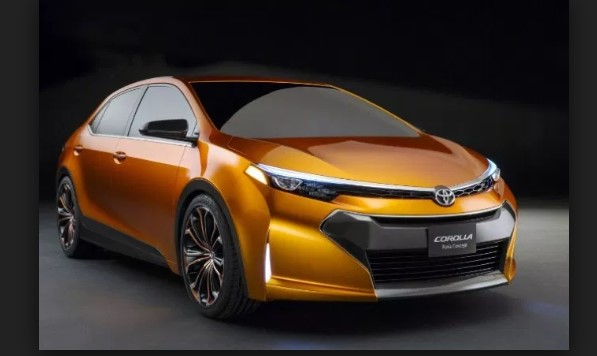 2021 Toyota Corolla Redesign, Release Date And Price