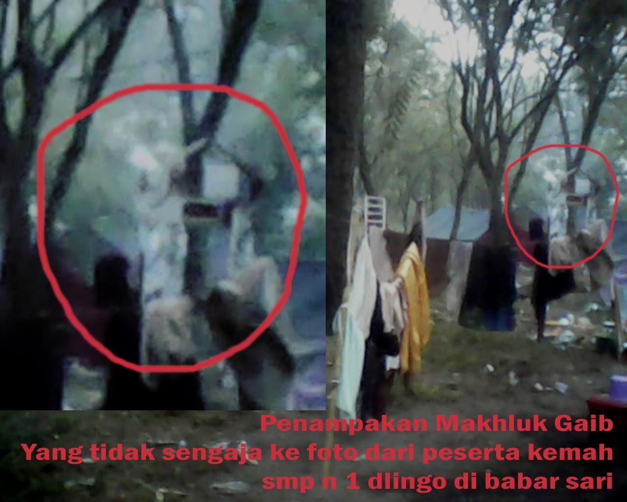 990 Koleksi Gambar Dp Wa Pocong HD Terbaru