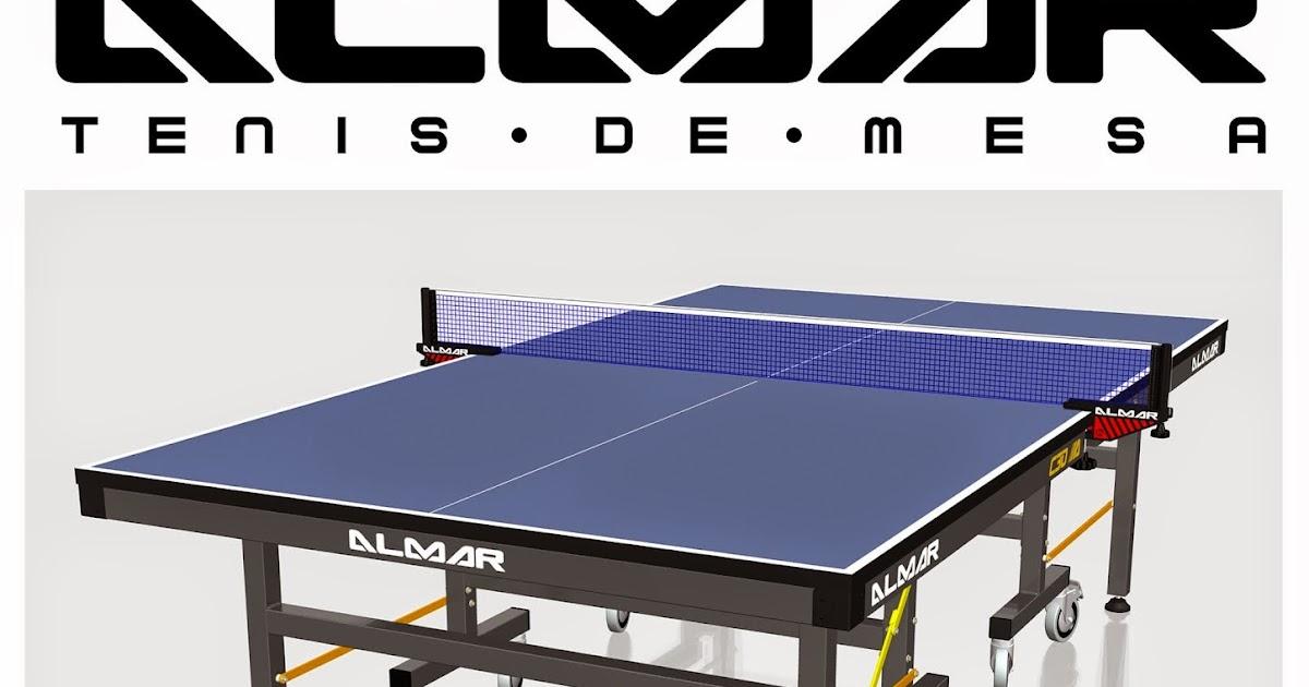 Salto alto juegos alquiler de inflables cama elastica zona for Fabrica de sillones zona oeste