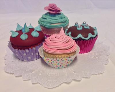 maquetas de comida, maquetas de alimentos, comida de utileria, maqueta de alimentos, maqueta de los alimentos,imitacion de alimentos, reproduccion de alimentos, imitacion de cup cakes, imitacion de madalenas