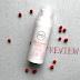 #Review Crema Viso Idratante OroBio Natural Cosmetics