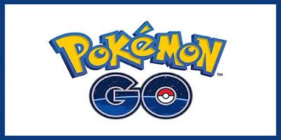 Zayıflamak İçin Pokemon GO Oynayın