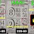 มาแล้ว...เลขเด็ดงวดนี้ 2ตัวตรงๆ หวยซอง พลังเต่าหับ แบ่งปันฟรี งวดวันที่ 2/5/61