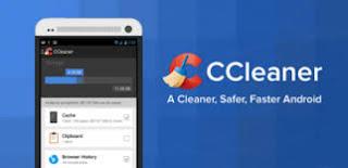 Kamu Harus Tahu! Aplikasi Anti Lemot Ini Berguna Untuk Smartphone Android