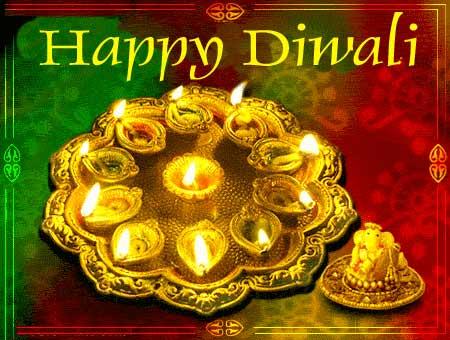 Happy Diwali Pictures 2015