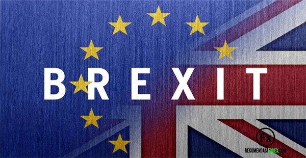 Dampak Brexit bagi Perekonomian Global dan Indonesia