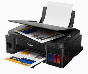 canon-pixma-g2000-driver-printer