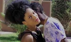 Download Video | Jay Sir - Aje Akuambie